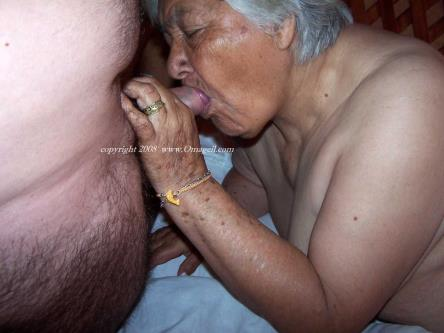 sexi damer anal lovers