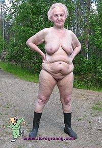 Fhm philippines naked photo
